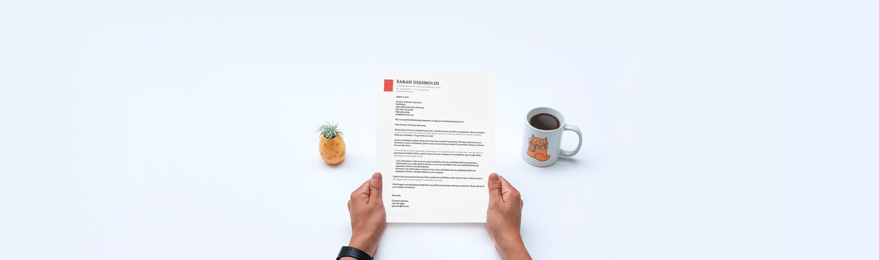 Order essay for one page,do my assignement   - MediMoon niw sample